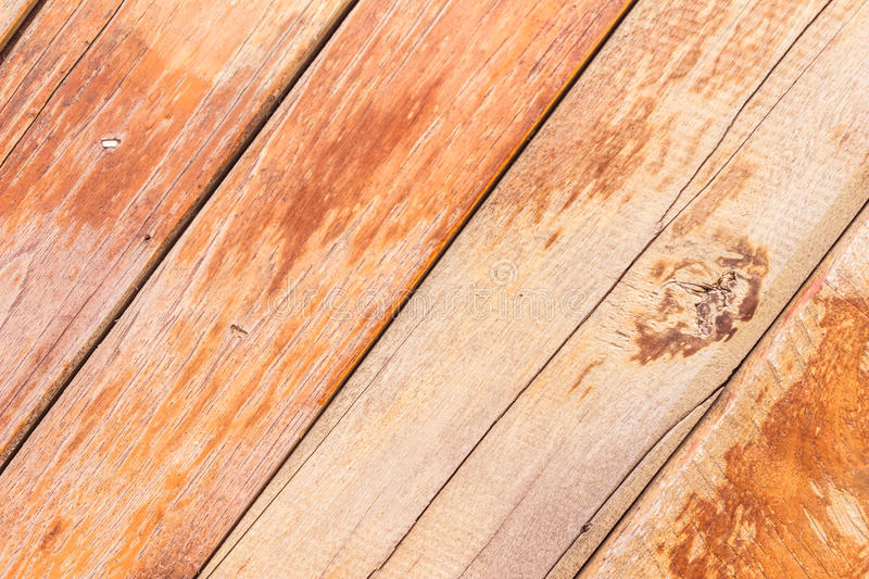 Wood plank texture background royalty free stock images