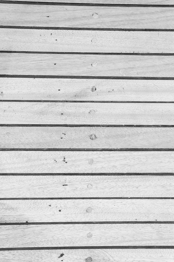 Wood plank texture background. Wooden fence or floor. Timber construction and structure. Hardwood surface for copy space.  royalty free stock photos