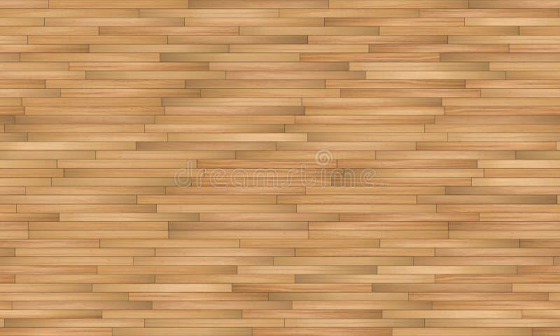 Wood Plank Texture Stock Photo Image Of Hardwood