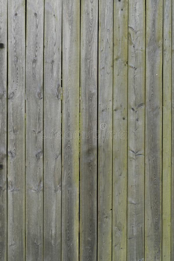 Wood, Plank, Texture, Wood Stain stock photo