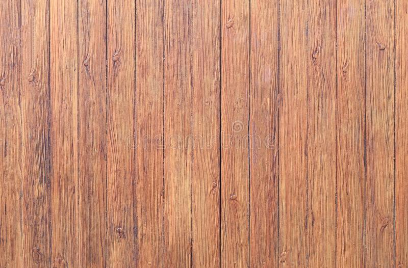 Wood plank wall texture beautiful background royalty free stock images