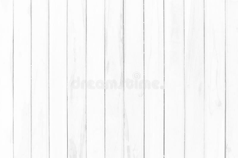 Wood plank white texture background. wooden wall all antique cracking furniture painted weathered white vintage peeling wallpaper. Plywood or woodwork bamboo stock photos