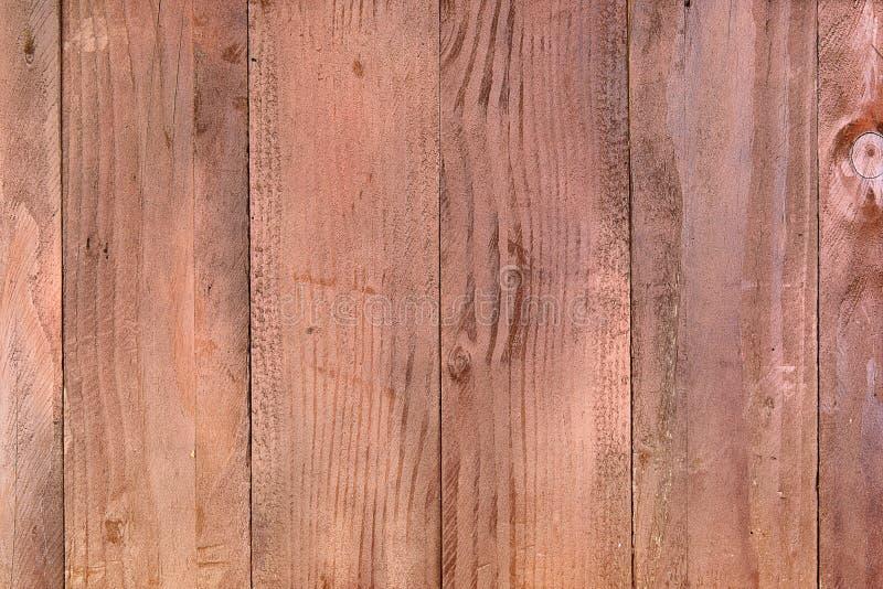 Wood planka arkivbild