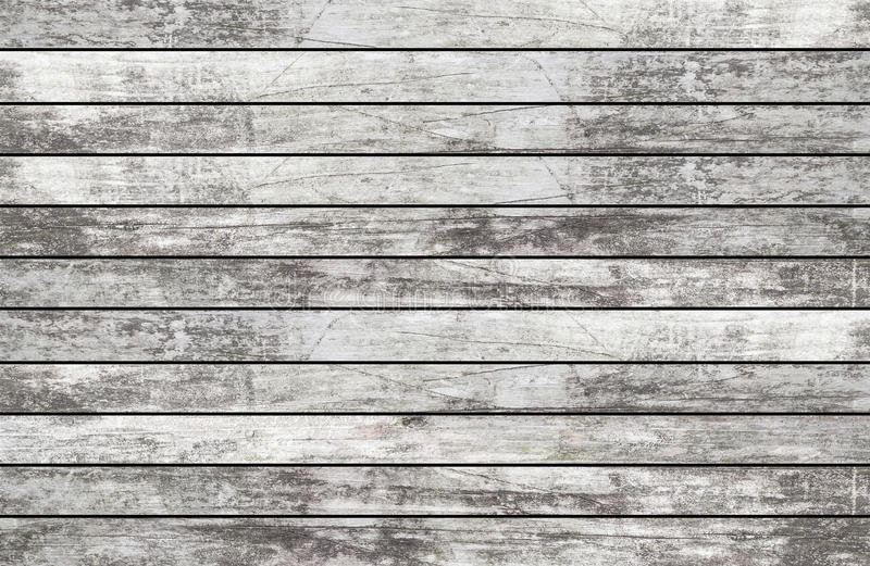 Wood planka royaltyfri bild