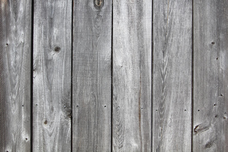 Wood plankabakgrund arkivfoton
