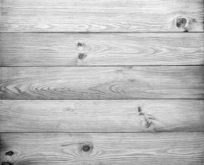 Wood plankatexturbakgrund fotografering för bildbyråer
