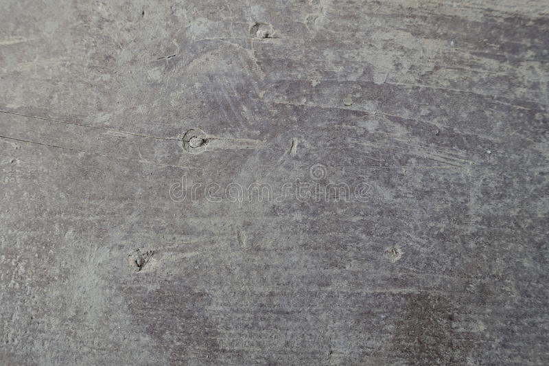 Wood plankaväggtextur arkivfoto
