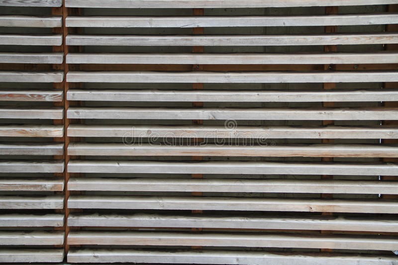 Download Wood Planks stock photo. Image of shadow, planks, strips - 13303726