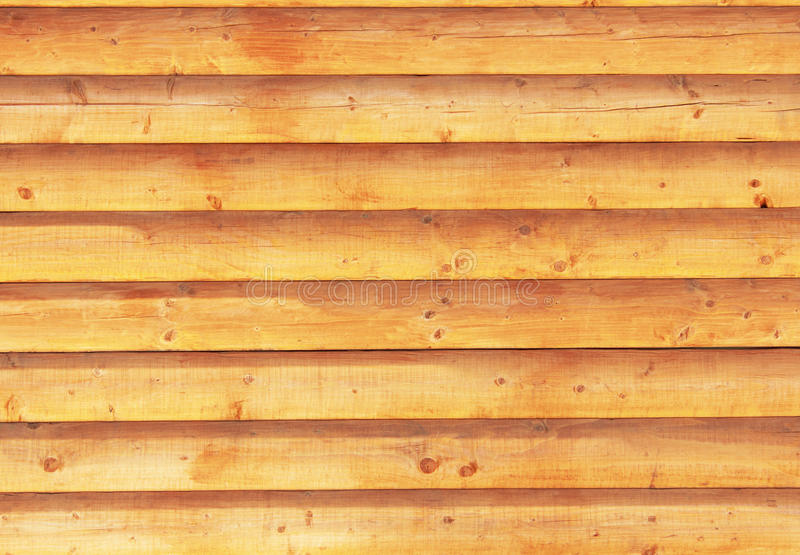 Download Wood Planks Royalty Free Stock Photo - Image: 23388895