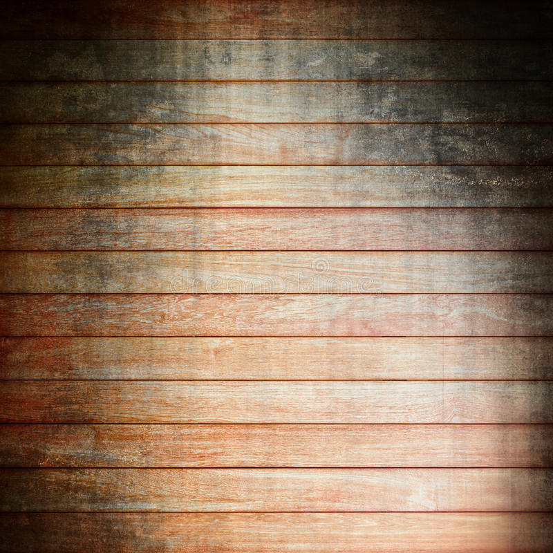 Free Wood Planks Royalty Free Stock Images - 35991049