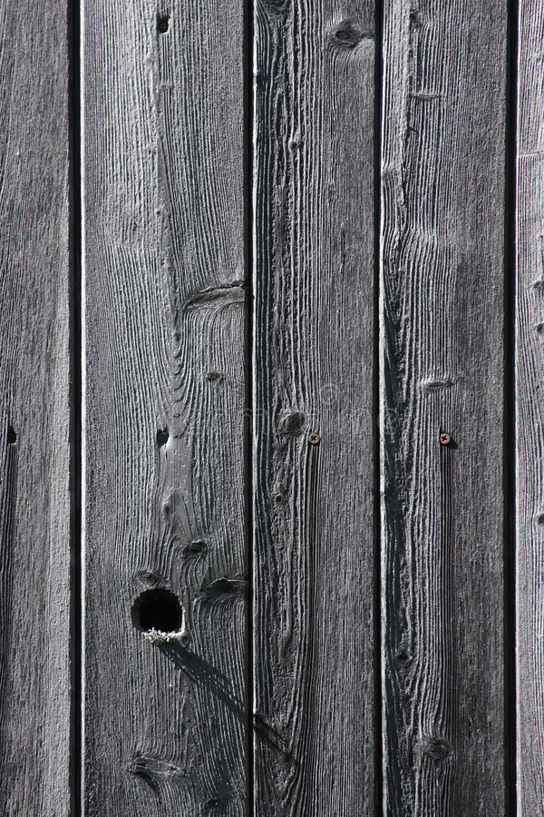 Free Wood Planks Stock Images - 7537404