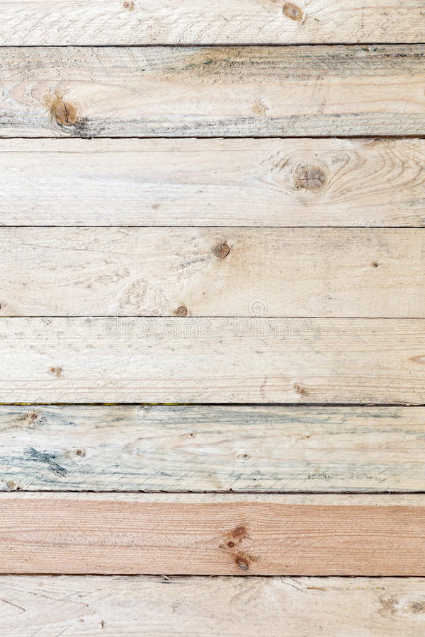 Wood planks background texture royalty free stock photos
