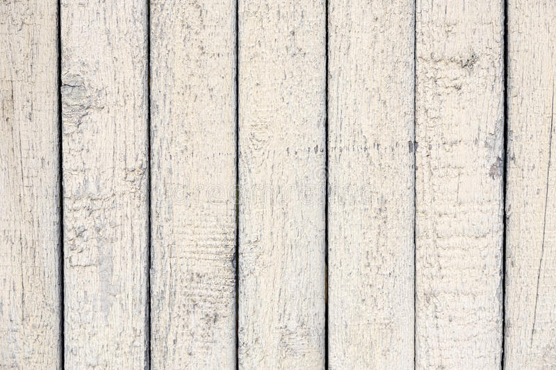 Wood planks background texture stock photography