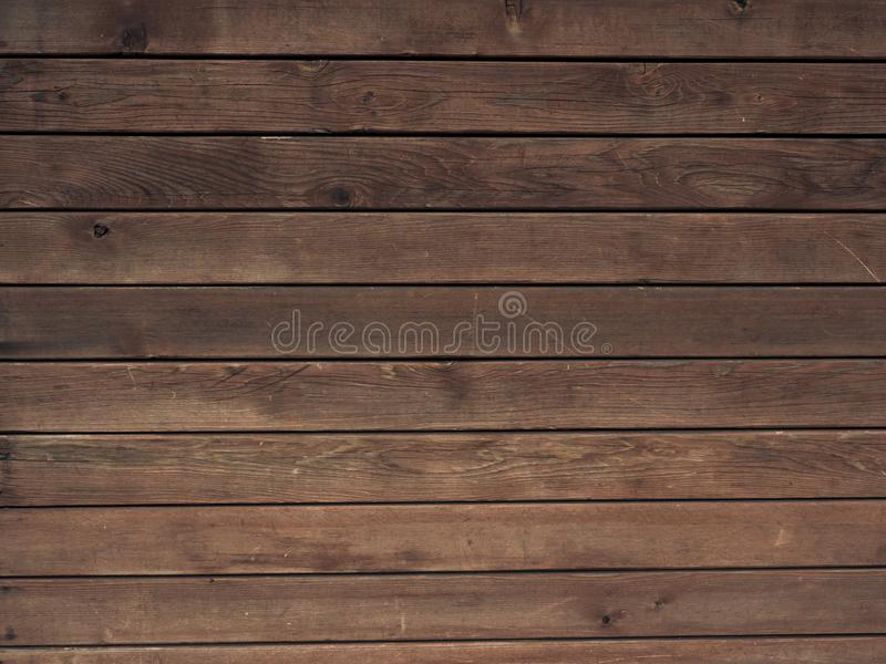 Wood planks backgrounds. stock photos