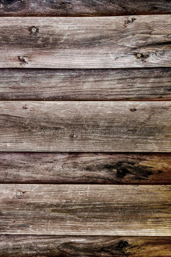 horizontal wood fence texture. Download Wood Planks From Fence For Texture And Background Stock Photo - Image Of Horizontal, Horizontal
