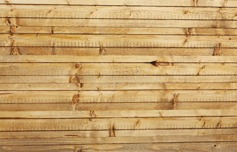 Wood planks pattern royalty free stock images