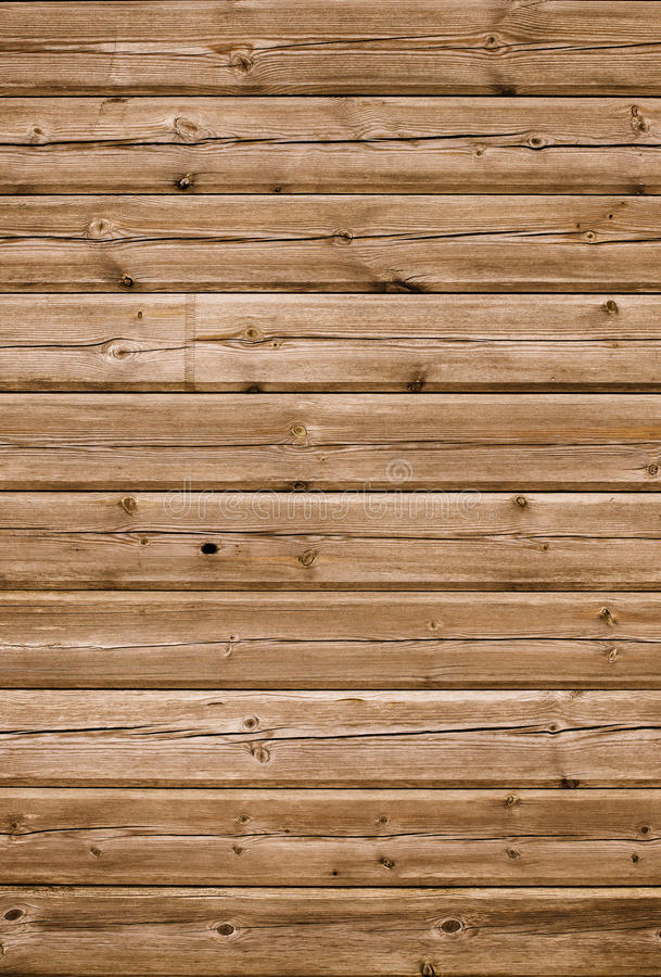 Wood planks texture. Background royalty free stock images