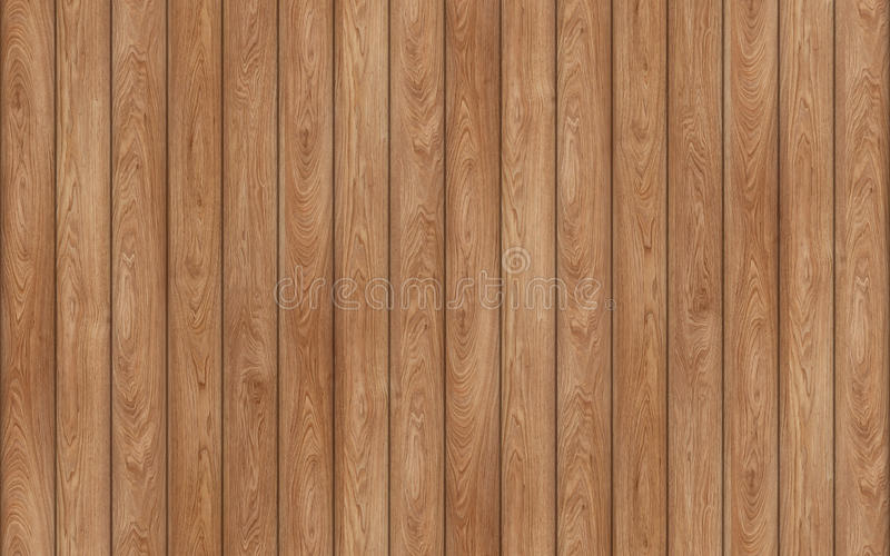Wood Planks Texture Stock Photo Image 50170833