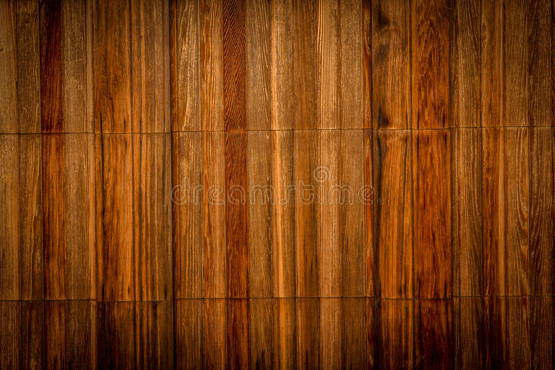 Wood planks - textured background. Wood planks - background textures for abstract design stock images