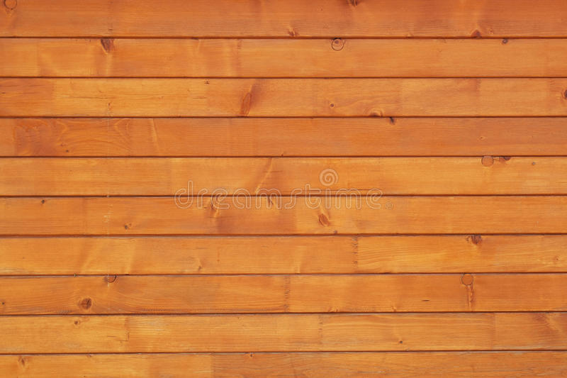 wood pattern planks feel - photo #2