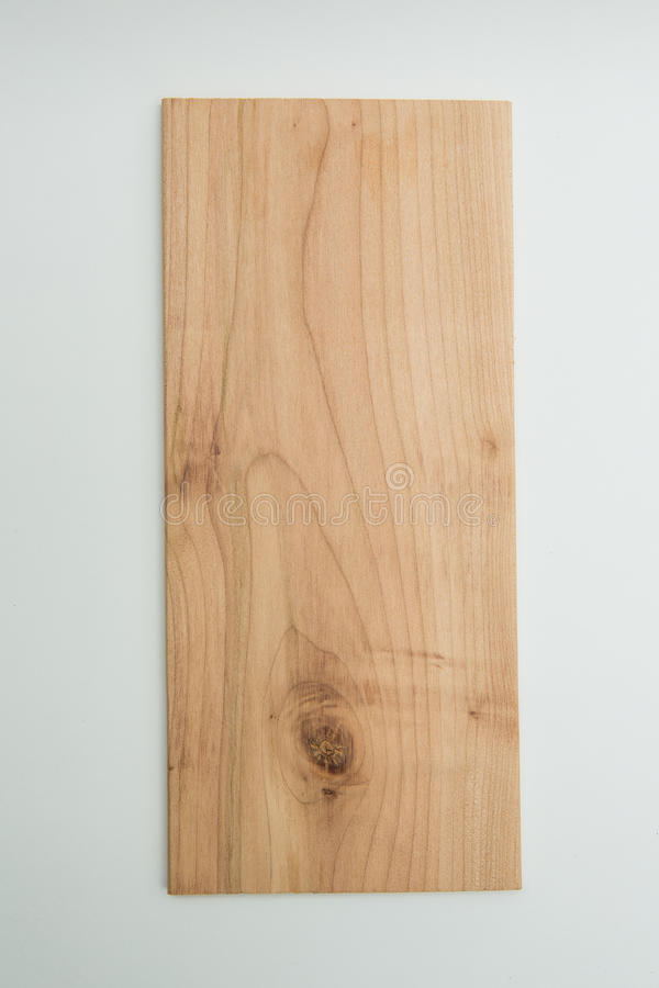 Free Wood Platter Royalty Free Stock Images - 31435739