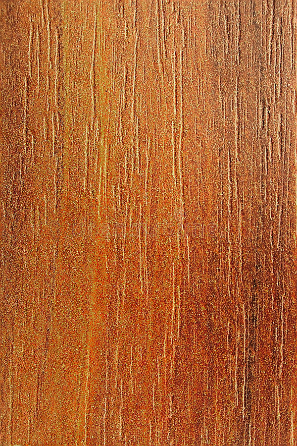 Wood plum, texture old wood royalty free stock image