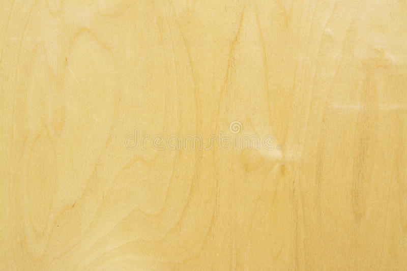 Wood plywood texture background royalty free stock image