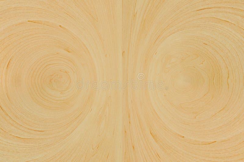 Download Wood Rings Royalty Free Stock Image - Image: 28677506