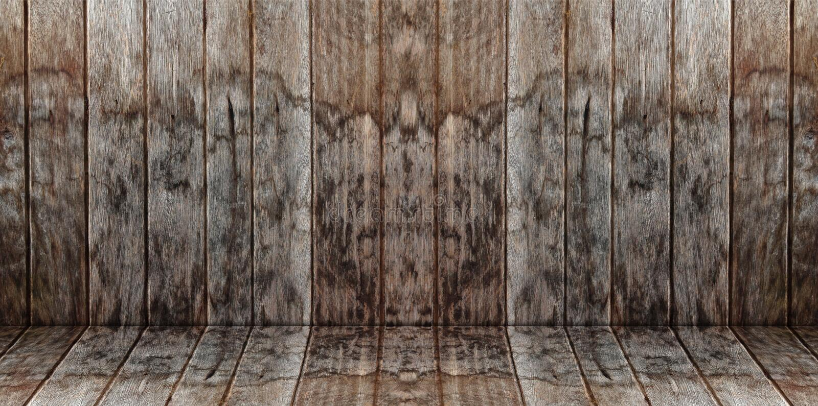 Download Wood room stock photo. Image of decorative, floor, panel - 24997734