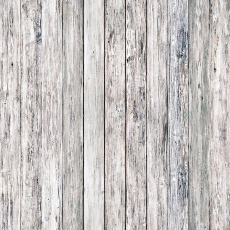 Wood sömlös parkettbakgrund arkivfoton