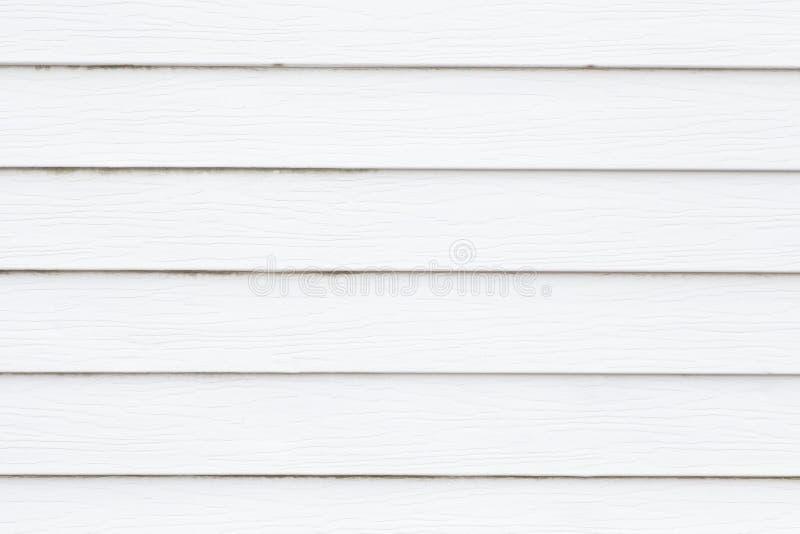 wood sömlösa väggtextur och bakgrund arkivfoton