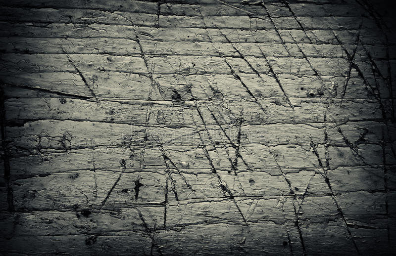 Download Wood scrach texture stock photo. Image of caos, antique - 21064732