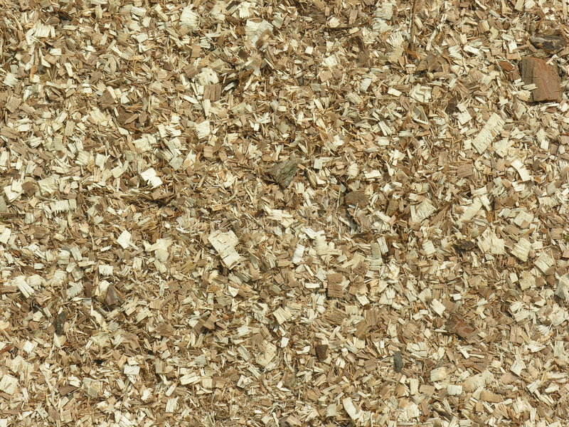Download Wood scrap stock photo. Image of hoard, background, lump - 782360