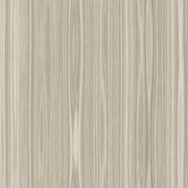Wood Seamless Pattern Royalty Free Stock Photos