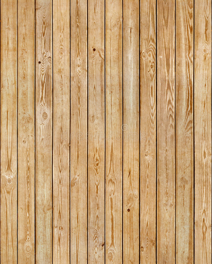 Wood seamless texture royalty free stock photography