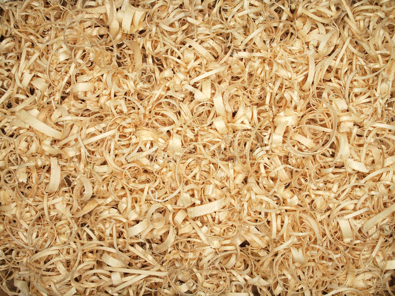 Download Wood shavings stock image. Image of texture, dust, background - 16668407