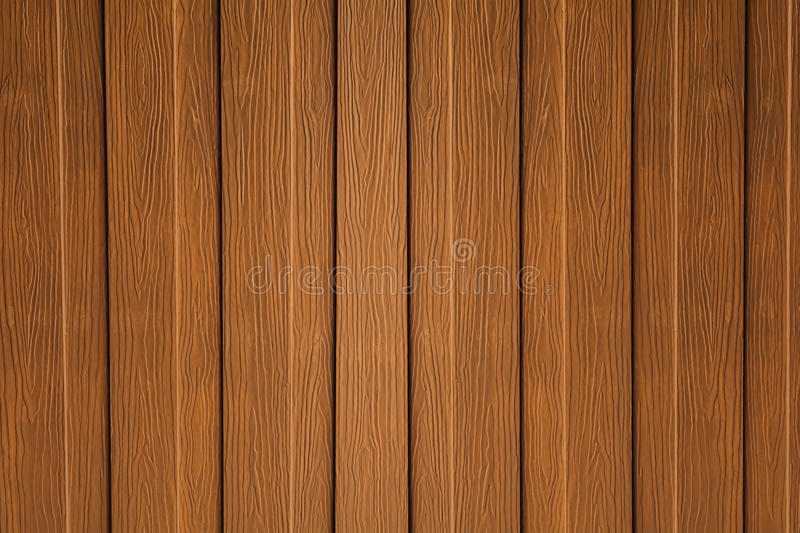 wood shera pattern background and texture stock images