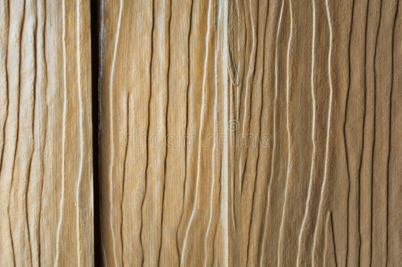 wood shera pattern background and texture stock photos