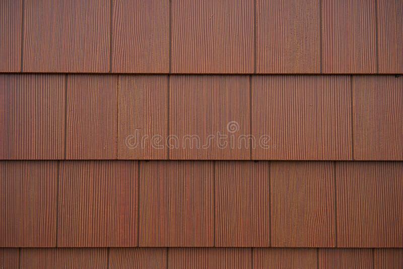 Shingle Siding Background Stock Photo Image Of Installing