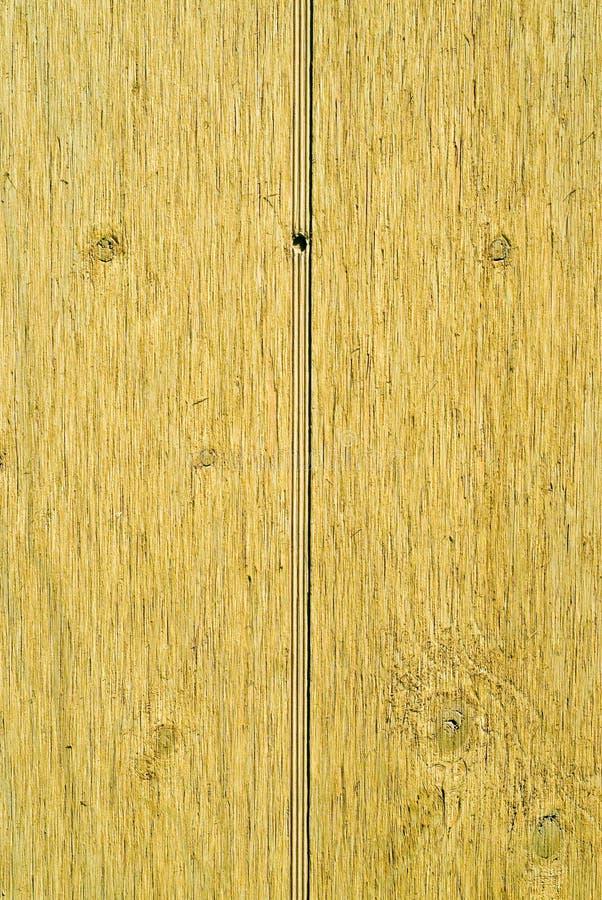Free Wood Siding Royalty Free Stock Images - 5344489