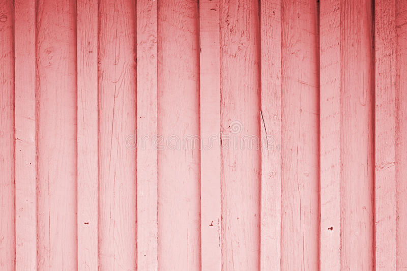 Download Wood Siding Background Texture Stock Image - Image: 11183309