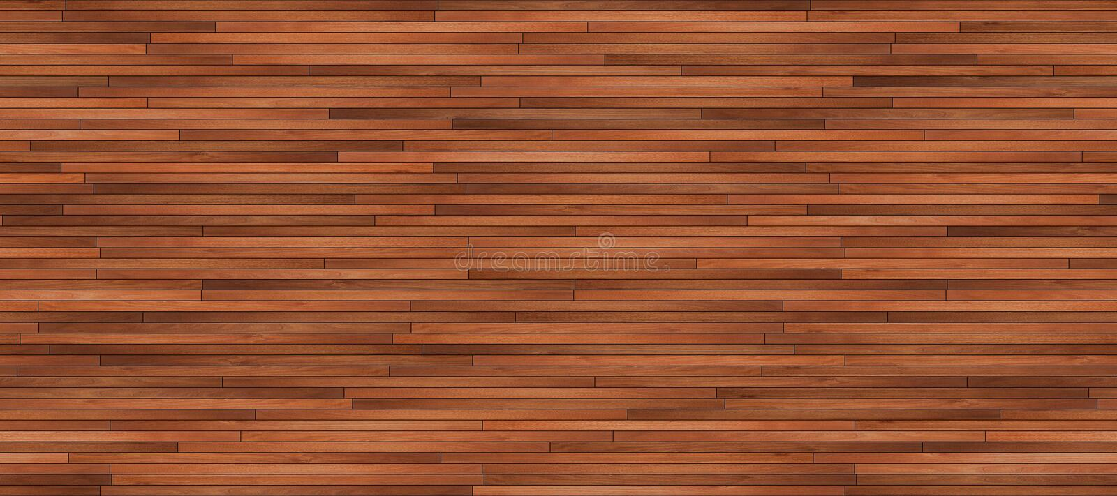 Wood Siding Seamless Texture Stock Image - Image of ...