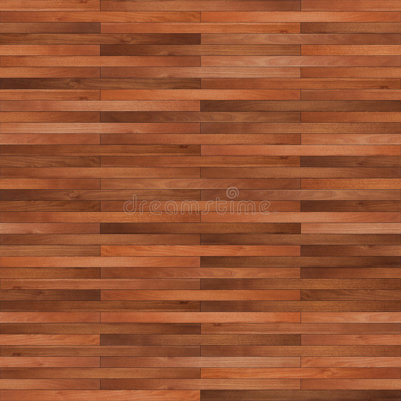 Wood Siding Seamless Texture - Aligned Stock Photo - Image ...