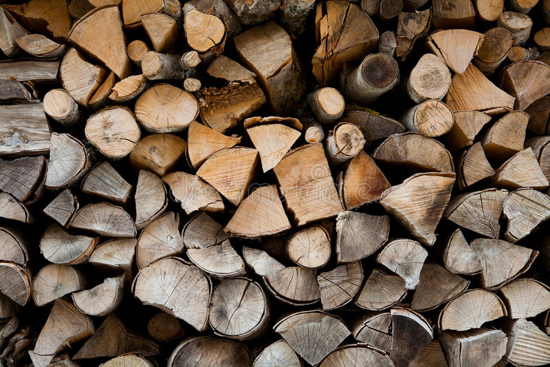 Download Wood stock image. Image of winter, firewood, trunk, wood - 34888149