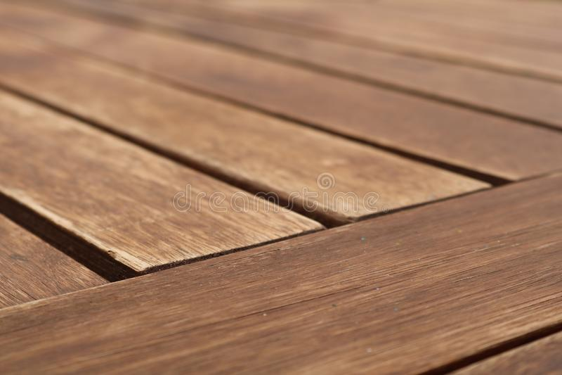 Wood, Wood Stain, Floor, Hardwood stock photo