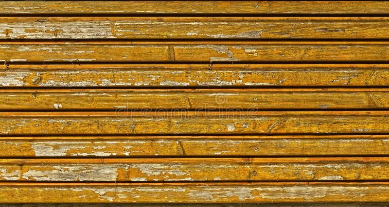 Wood, Wood Stain, Plank, Material stock photos