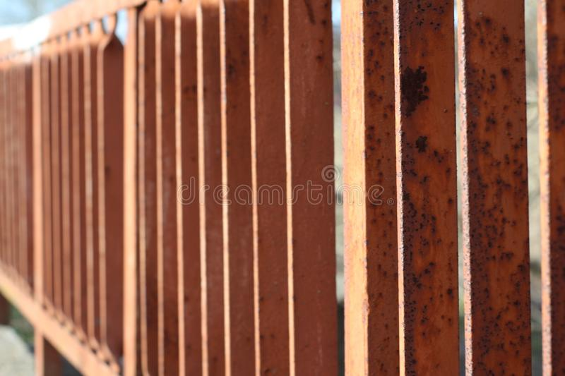 Wood, Wood Stain, Wall, Material stock photos