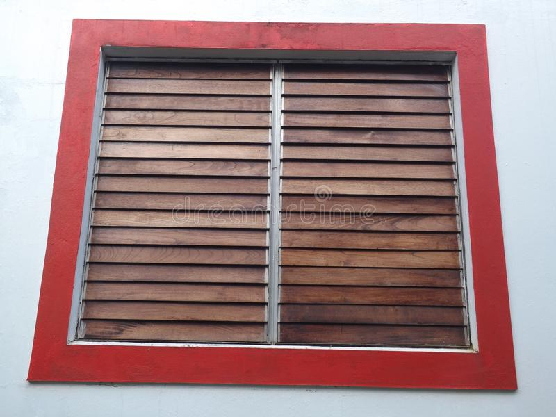 Wood Stain, Wood, Window, Window Covering royalty free stock photography