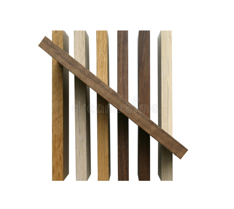 Download Wood stick stock image. Image of image, count, horizontal - 22745663