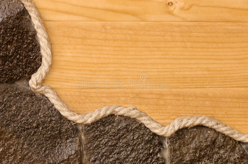 Download Wood and stone textured stock photo. Image of background - 31254536